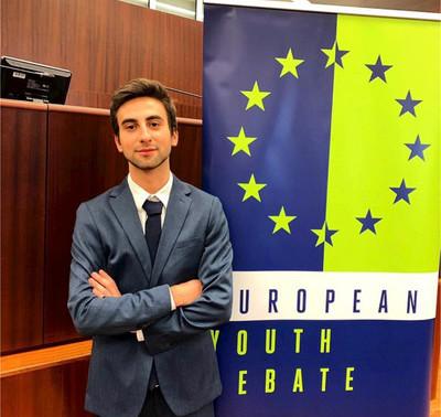 European Generation Board