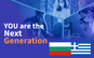 YOU are the Next Generation: Greek and Bulgarian Recovery and Resilience Plans