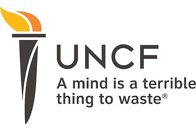 united-negro-college-fund-uncf-vector-lo