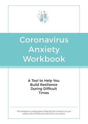 anxietyworkbook_edited.jpg