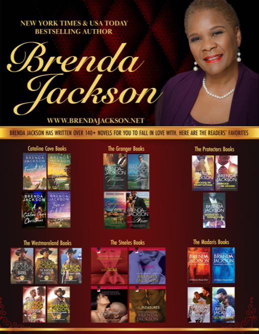BrendaJackson-Flyer R PROMO.png