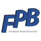 Logo FPP 500x500.png