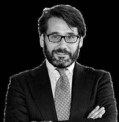 Miguel_Mari%C3%8C%C2%81a_Garci%C3%8C%C2%