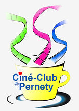 LogoCineClubPernety.jpg