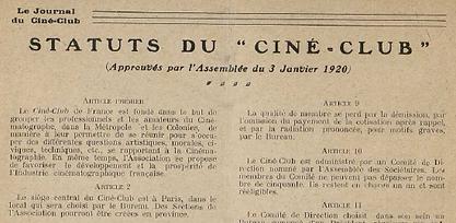 statuts_du_1er_cine-club.png
