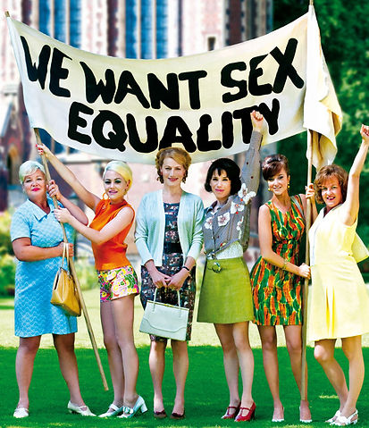 We_want_sex_equality_edited.jpg