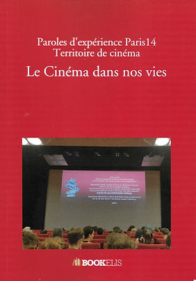 Miniature_couverture_livre_Le_cinema_dan