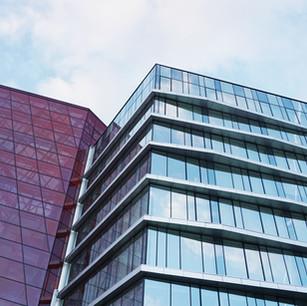 Une technologie de bâtiments autonomes en pleine expansion