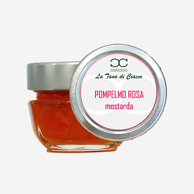 Mostarda pompelmo rosa-2.png