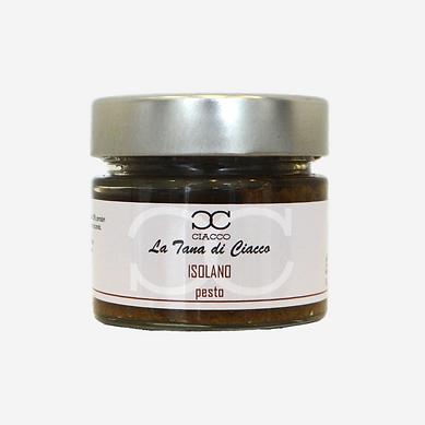 Pesto isolano-2.png