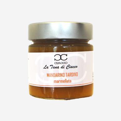 Marmellata di Mandarino Tardivo.png