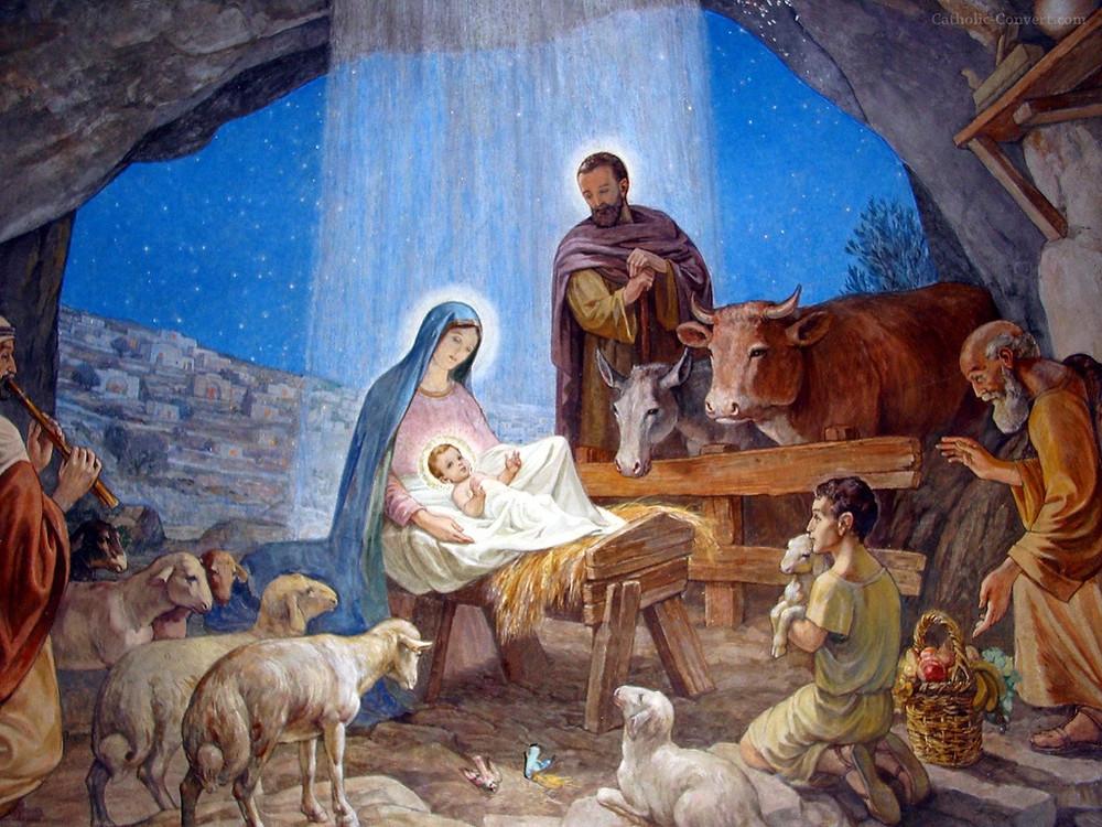 natividad_del_sagrado_nino_jesus-1024x768