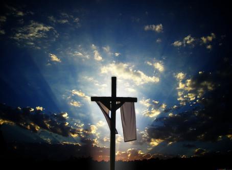 ¿Hay que ser cristiano para llegar al Cielo?