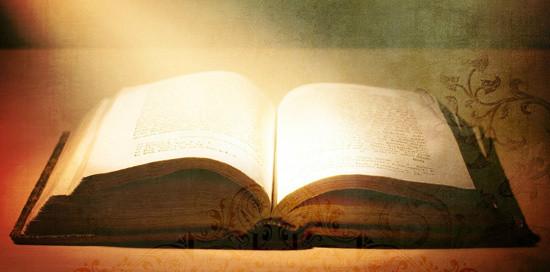 04-Medina-Biblia-abierta