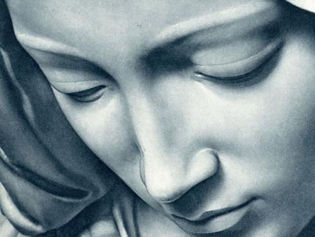 La Madre del Señor – Aclaraciones
