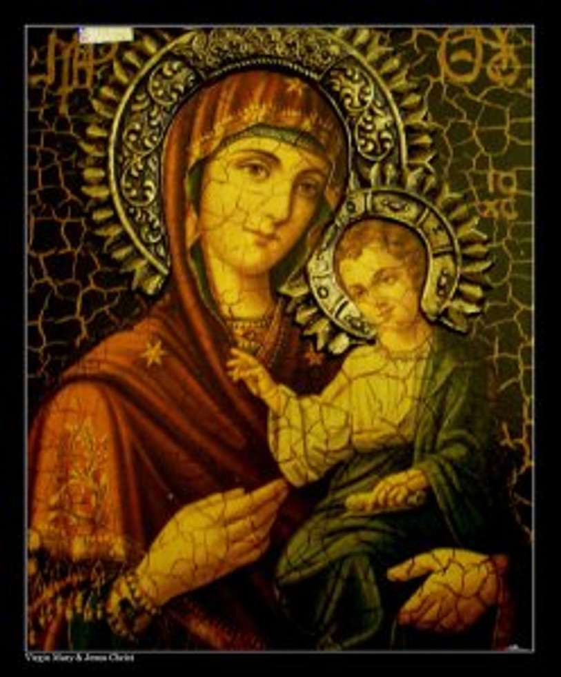 virgin_mary_and_jesus_by_wrecom