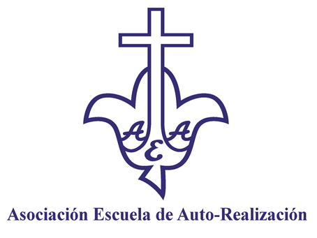 Análisis de la AEA y las enseñanzas de la Iglesia