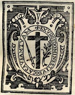 La Santa Inquisición: El Grito de guerra de los ignorantes