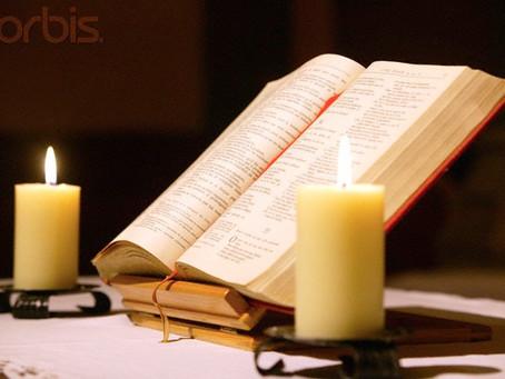 ¿La Biblia Católica tiene Libros de más?
