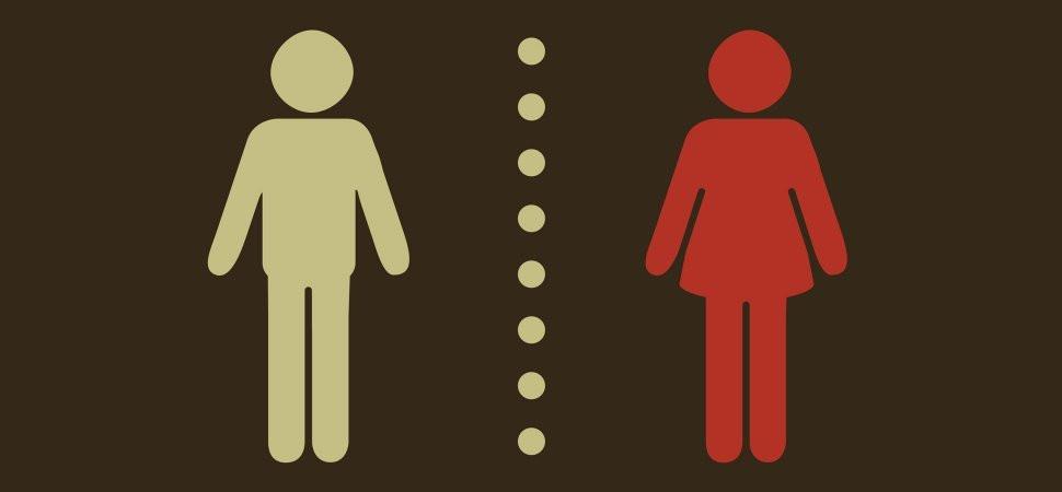 male-female-sign-1940x900_35330
