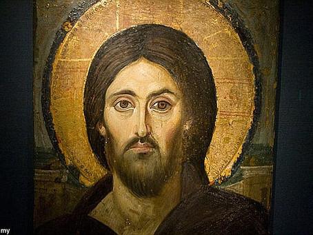 Jesús ¿Dios y Hombre a la vez? (What?)