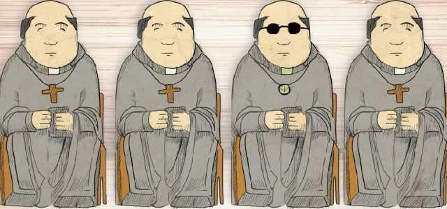 ilustracion-sacerdotes-640x280-03062012
