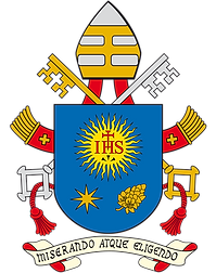 stemma-papa-francesco.png