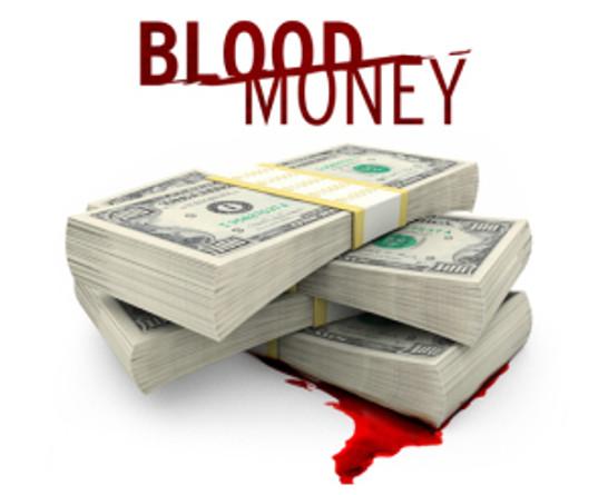 Blood-Money-Film