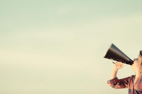 Evangelizar: Cuando ser bueno no basta