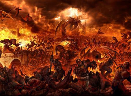 ¿Existe el infierno? – Lo que necesitas saber
