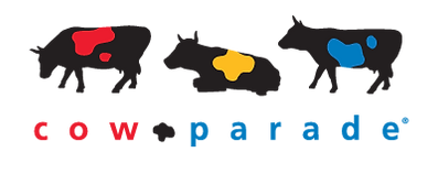 cowparade-logo-vector_edited.png
