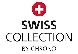 swiss_collection_logo_edited.jpg