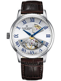Watches from Swiss Tradition