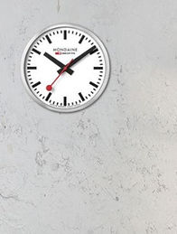 190717-wall-clocks-2_edited.jpg