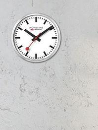 190717-wall-clocks-2_edited.jpg