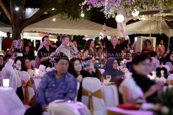 Royal Gala Outdoor Charity Concert