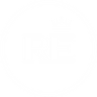 Logo Kreis weiss.png