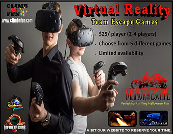 VR generic 2 players.jpg
