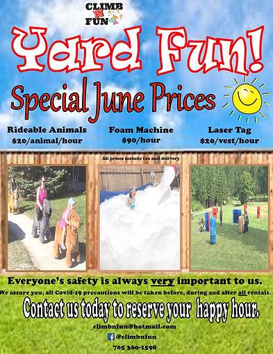 Yard Fun June Prices.jpg