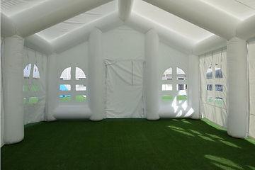 white tent 5.jpg