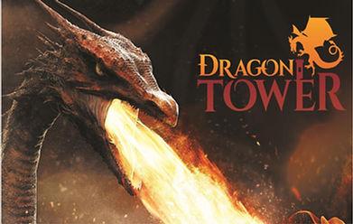 Dragon%20Tower%20Logo_edited.jpg