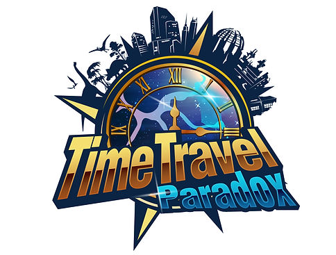 Time Travel Paradox_8-01.jpg