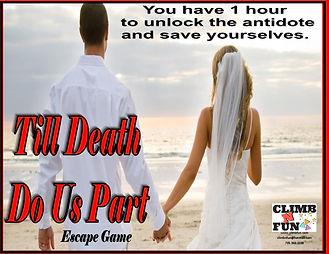 Till death website poster.jpg