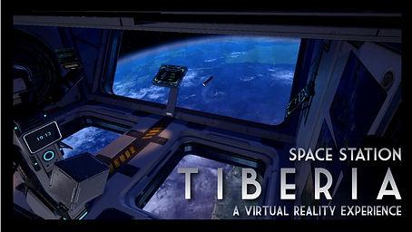 Space%20Station%20Tiberia_edited.jpg