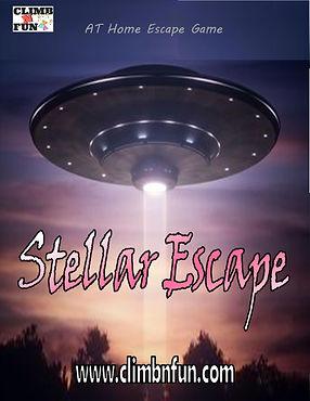 Stella Escape cover sheet.jpg