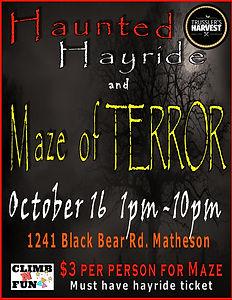 Maze of Terror poster.jpg