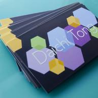 Daichi Tong Business Cards.JPG