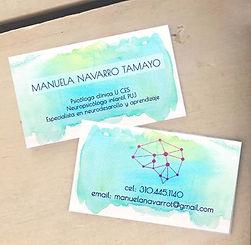 Manuela Navarro Business Cards.jpg
