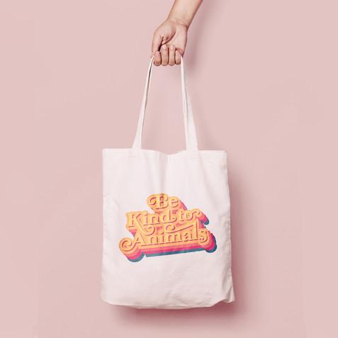 Tote Bag Design - Ana Steinberg Design.jpg