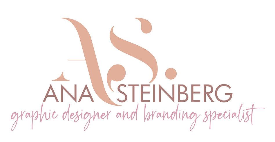 Ana Steinberg Logo.jpg